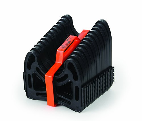 Camco 43041 15′ Sidewinder Plastic Sewer Hose Support