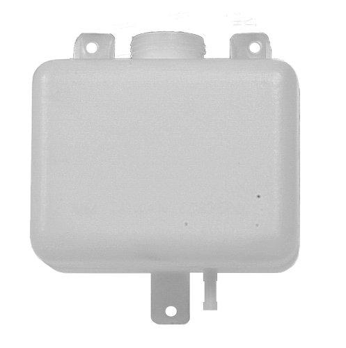 Universal Reservoir Dorman 603-001