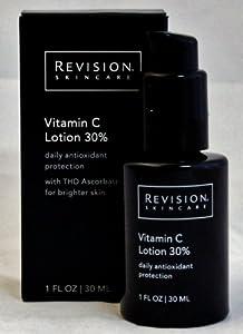Amazon.com : Revision Vitamin C Lotion, 30%, 1 Fluid Ounce