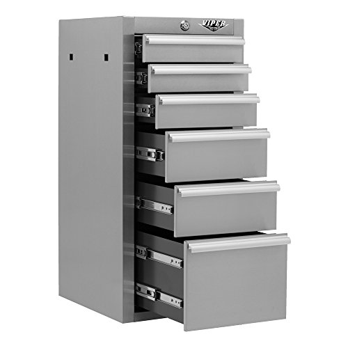 Be Sure To View Everyday Very Best Offer Of Viper Tool Storage V1606sssc 16  Inch 6