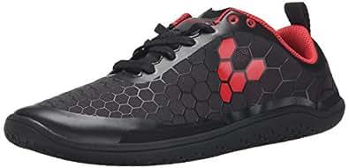 Vivobarefoot Women's Evo Pure Running Shoe | Amazon.com