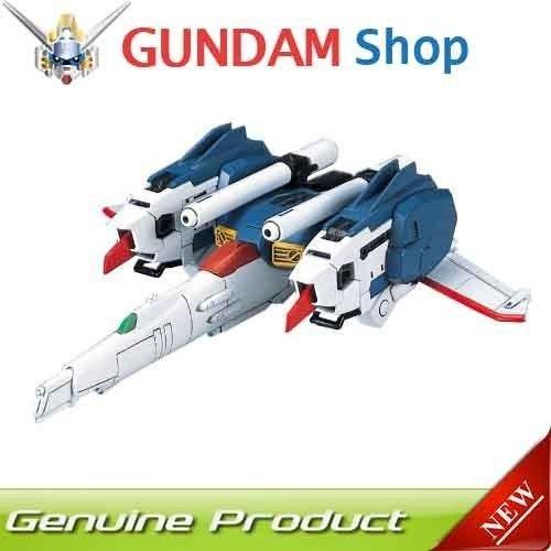 BANDAI EX Model Gundam Sentinel 1/144 S-Gundam Attacker Japan 107588 /ITEM#G839GJ UY-W8EHF3157339