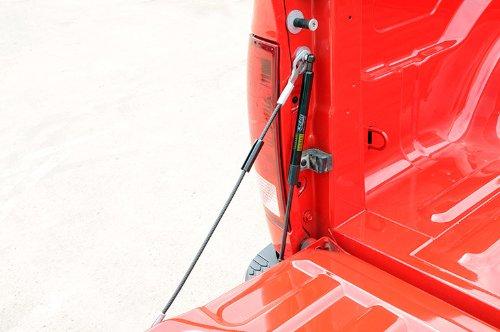 Dee Zee DZ43300 Tailgate Assist