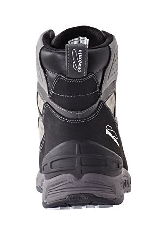 Patagonia Angelschuhe Foot Tractor Wading Boots - 3