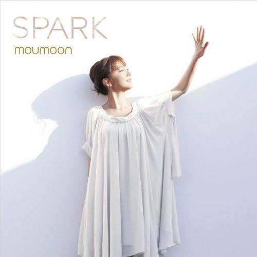 SPARK(DVD付)