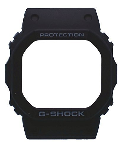 Casio G-Shock Replacement Shell for DW5600E