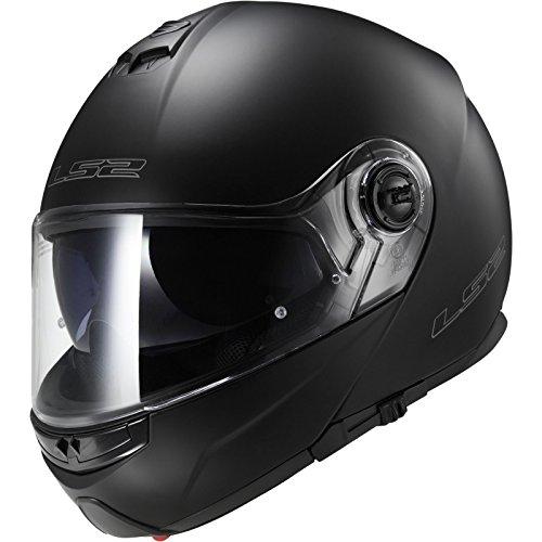 Los 5 mejores cascos de moto baratos del 2018 - Cascos de cocina baratos ...