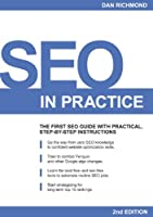 SEO in Practice, 2nd Edition