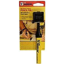 Retractable Pencil Pull Model: 10570 Home&Work Tools