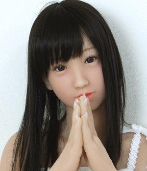 4woods ラブドール A.I.doll EX 乃々果 -
