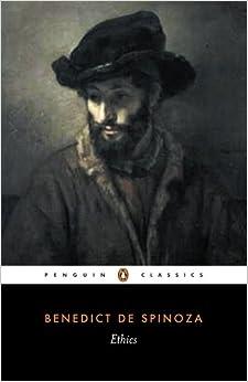 Spinoza's Philosophy Summary