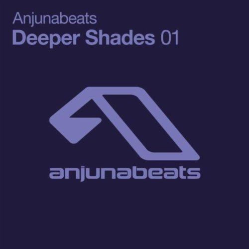 Anjunabeats+Deeper+Shades+01