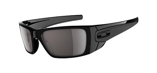 Oakley - Gafas de sol para hombre Fuel Cell por 55€