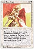 Magic: the Gathering - Guardian Angel - Revised Edition