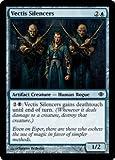 Magic: the Gathering - Vectis Silencers - Shards of Alara