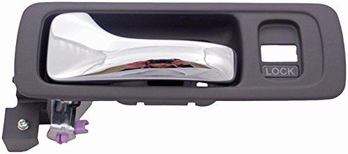 Dorman 81747 Interior Door Handle (Acura RL Front Driver Side)