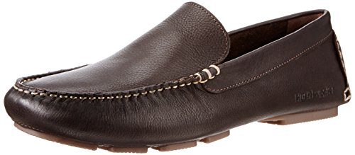 Hush Puppies Men's Monaco MT Loafer