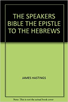 What Was the Nature of the Persecution Mentioned in the Epistle to the Hebrews?