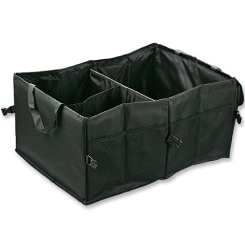 Astra Depot M25-025-1 Foldable Cargo Storage