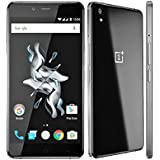 OnePlus X, Premium Tempered Glass , 2.5D 9H Anti-Fingerprints & Oil Stains Coating Hardness Screen Protector Guard For OnePlus X - B06XG79ZFV