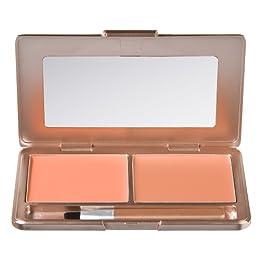Product Image Pixi Cheek Crème - Natural Peach