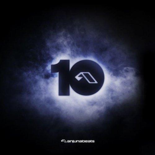 10+Years+Of+Anjunabeats