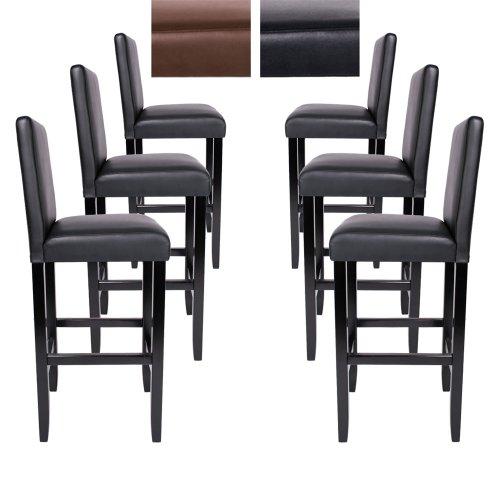 Chaises Hautes De Bar Pas Cher Maison Et Mobilier D Interieur