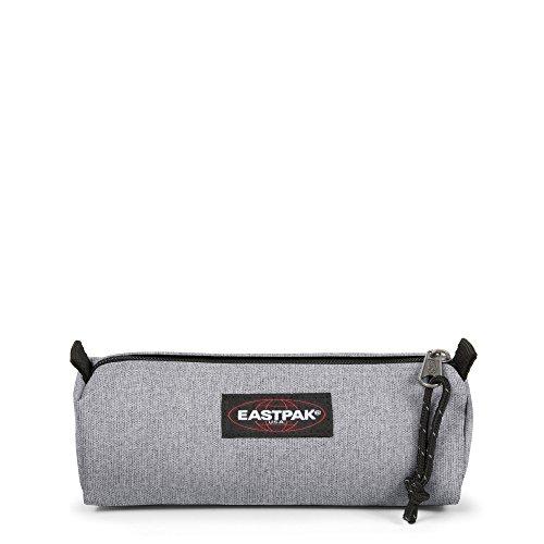 Eastpak EK372363 Trousse , Gris