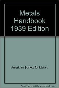 Handbook Non Ferrous Metallurgy