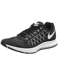 Nike Women's Air Zoom Pegasus 32 Mesh Running Shoes