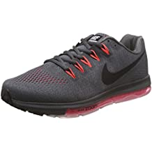 buy popular c8a39 8958c AIR ZOOM PEGASUS ALL OUT FLYKNIT P RUNNING SHOES Best Deals ...