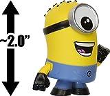 Bob: ~2.0
