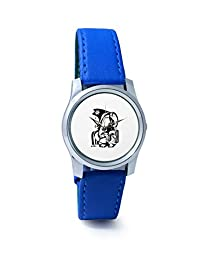 Posterguy The Love Blossoms Wrist Watches