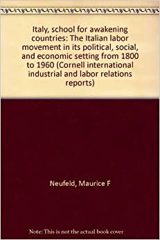 7 Books All Labor Relations Pros Should Read