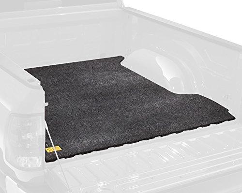 Bedrug BMH05RBS Truck Bed Mat