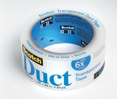 83260 scotch duct tape
