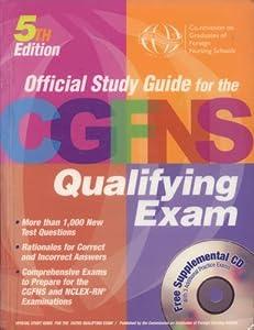 The Fourteenth Goldfish Summary & Study Guide