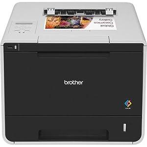 Brother laser jet printer best option to buy amazon