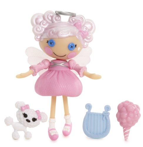 mini lalaloopsy dollmini doll