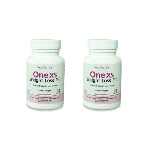 prescribed diet pills