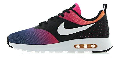[ナイキ] Nike Air Max Tavas SD 724765-005 メンズ靴 [並行輸入品] [MIZUNDA]