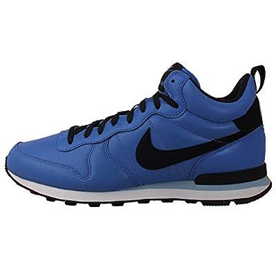(ナイキ) Nike メンズ Internationalist Mid QS Internationalist Mid QS, カジュアルシューズ [並行輸入品]