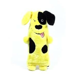Pet Supplies : Pet Squeak Toys : Outward Hound Kyjen 32056