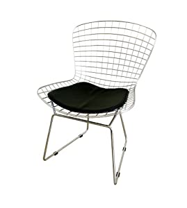 penny tile designs moreover c further black dining room table with leaf further chair dining table dimensions likewise baxton studio tancredo mesh side chair with leatherette seat. on white round dining room table with leaf
