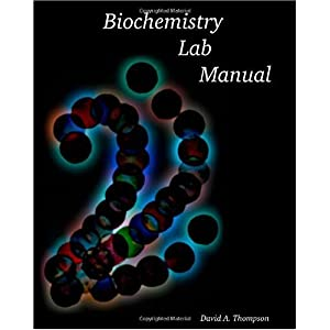 downloads biochemistry lab manual book by damonady on deviantart rh deviantart com Biochemistry Laboratory Tech laboratory manual for practical biochemistry by shankara free download