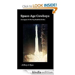 FREE Space-Age Cowboys - Aeros...
