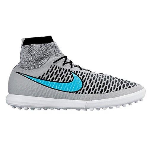 Nike Magista Proximo TF - Grau