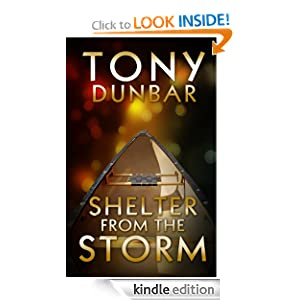 FREE Shelter From The Storm: A...