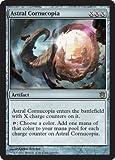 Magic: the Gathering - Astral Cornucopia (157/165) - Born of the Gods