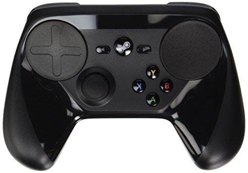 Steam Controller